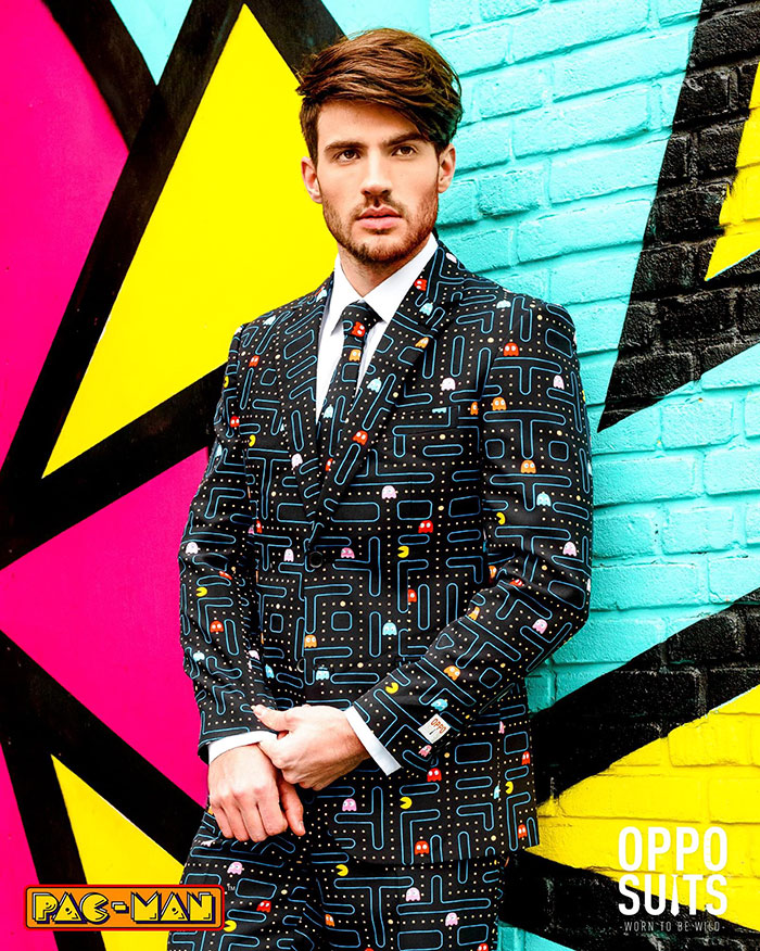 pac-man-suit-opposuits-1
