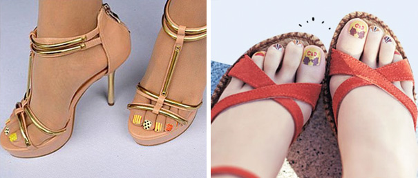 toe-nail-art-polish-stockings-japan-35