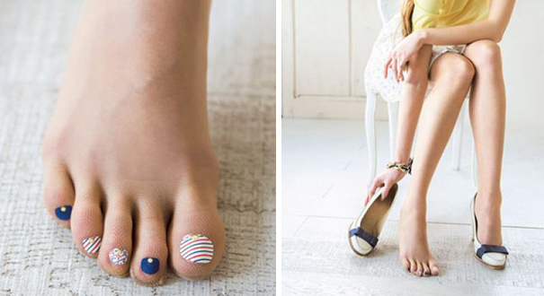 toe-nail-art-polish-stockings-japan-6-gVRE4P