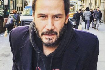 Keanu-Reeves-Posted-THIS-Picture-And-Wrote-Incredibly-Inspiring-Message.-640x400