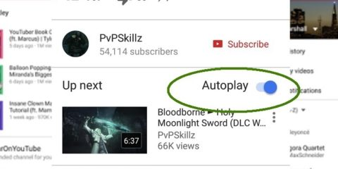 YouTube-app-Autoplay