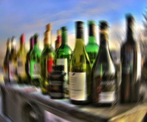 alcohol-64164_960_720