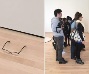 art-gallery-glasses-prank-tj-khayatan-2