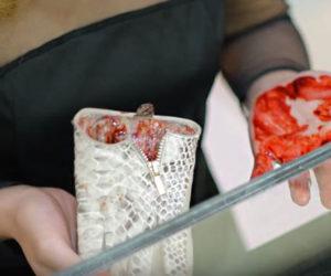 behind-leather-bag-anti-animal-cruelty-campaign-peta-asia-16