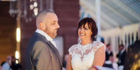 bride-shaves-hair-cancer-terminally-ill-husband-craig-joan-lyons-33