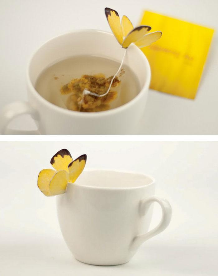 creative-tea-bag-packaging-designs-16-573c351d12e70__700