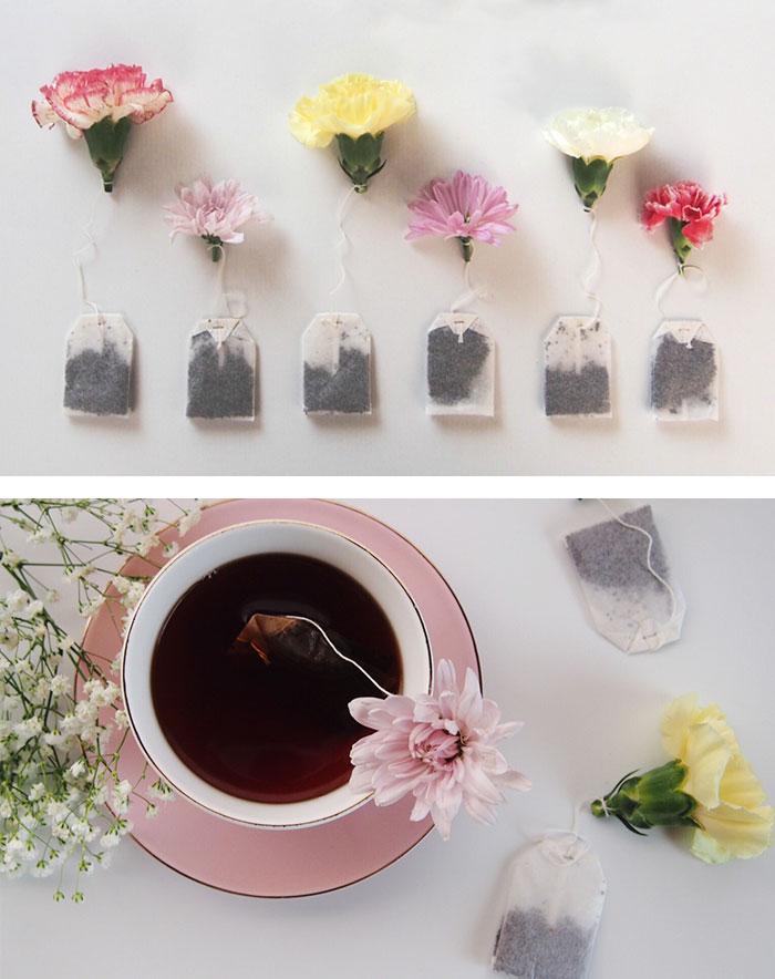 creative-tea-bag-packaging-designs-50-573c6c43da7d9__700