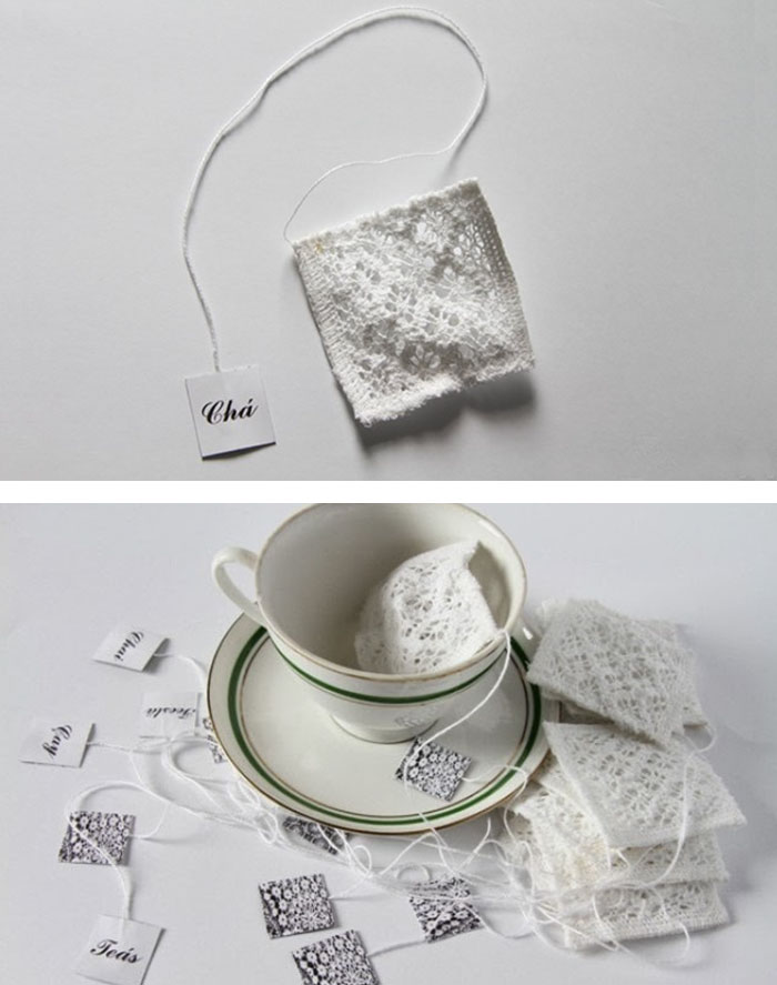 creative-tea-bag-packaging-designs-6-573c350467837__700