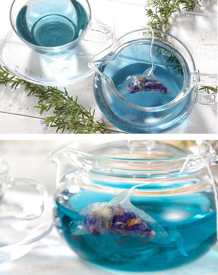 creative-tea-bag-packaging-designs-71-573d9ec48d67d__700