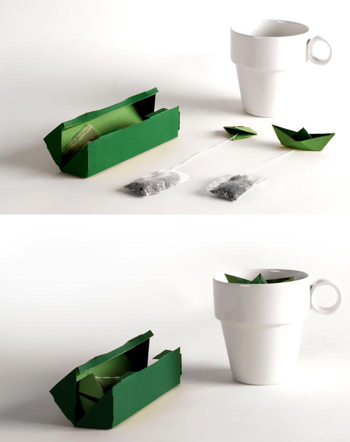 creative-tea-bag-packaging-designs-76