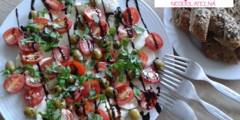 letny-salat