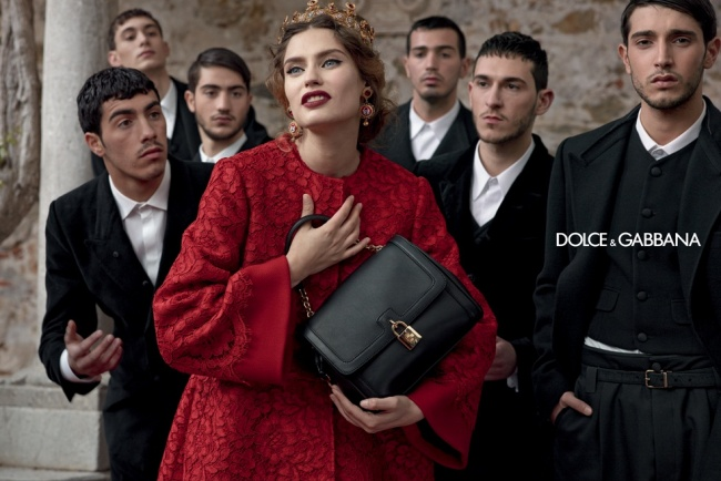 2202005-dolce-gabbana-fall-ads3-650-1464621384