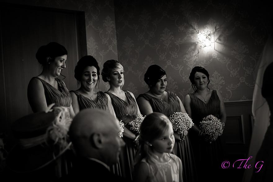 9-year-old-wedding-photographer-regina-wyllie-34