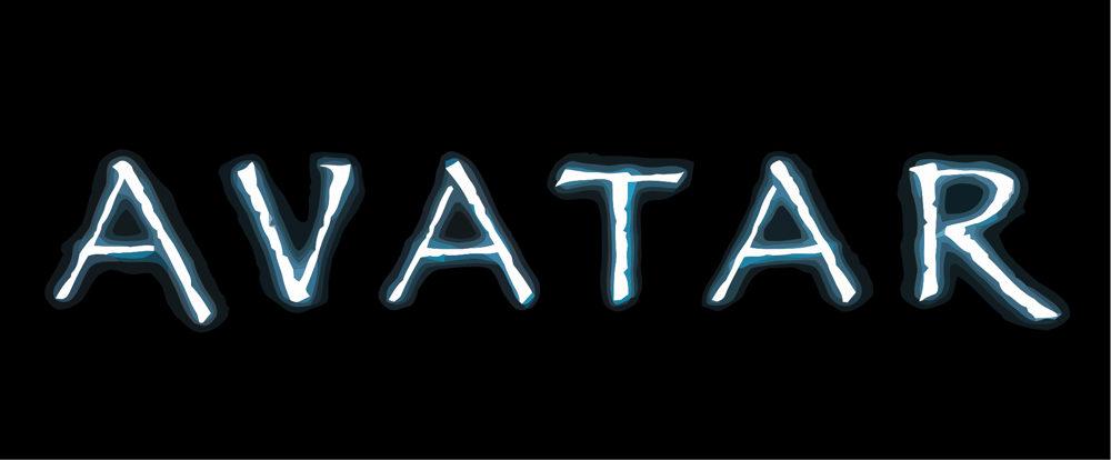 avatarti