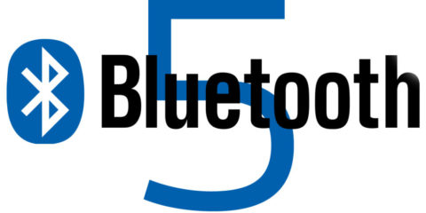 bluetoothtitulka