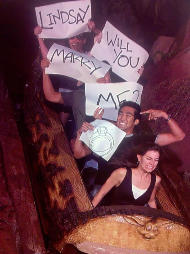 creative-marriage-proposals-engagement-ideas-15-575e99a5ca983__605
