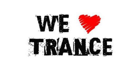 edmania we love trance