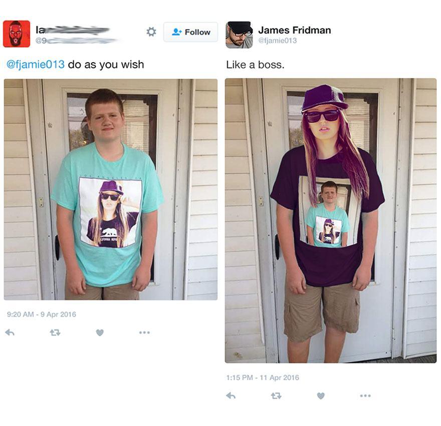 funny-photoshop-requests-twitter-james-friedman-13-5742b45928e55__880