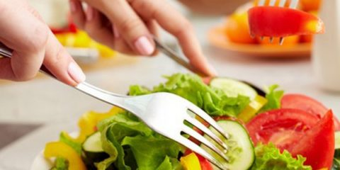 zdrava-dieta
