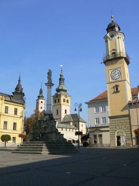 Banska-Bystrica-centre-1