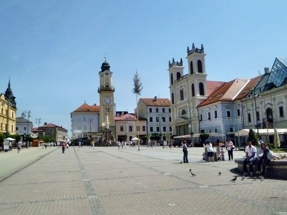 Banska_Bystrica_007