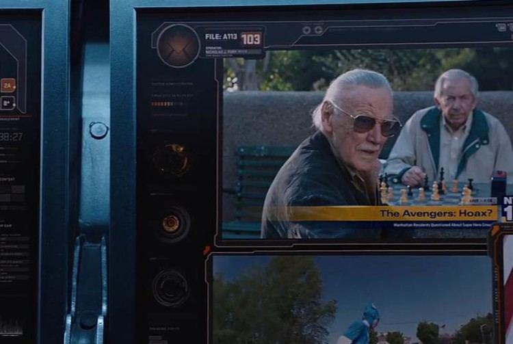 Disney-A113-Secret-Code-22-The-Avengers-750x503