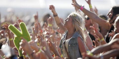 Future_Music_Festival_2013_(8541725920)