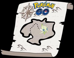 Pokémon_GO_map-624x487