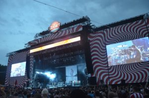 Sziget_Festival_2014_stage