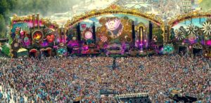 Tomorrowland_2014