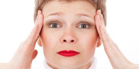 bolest-hlavy