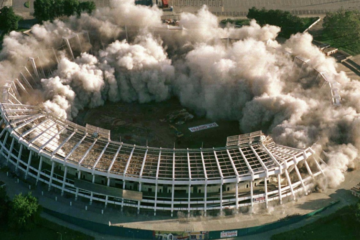 centennial-olympic-park-the-site-of-the-infamous-bombing-that-marred-the-96-games-is-still-in-use-today