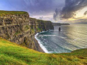 cliffs-of-moher-ireland-cr-getty