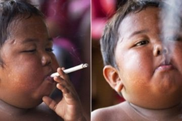 fajciaci-chlapec