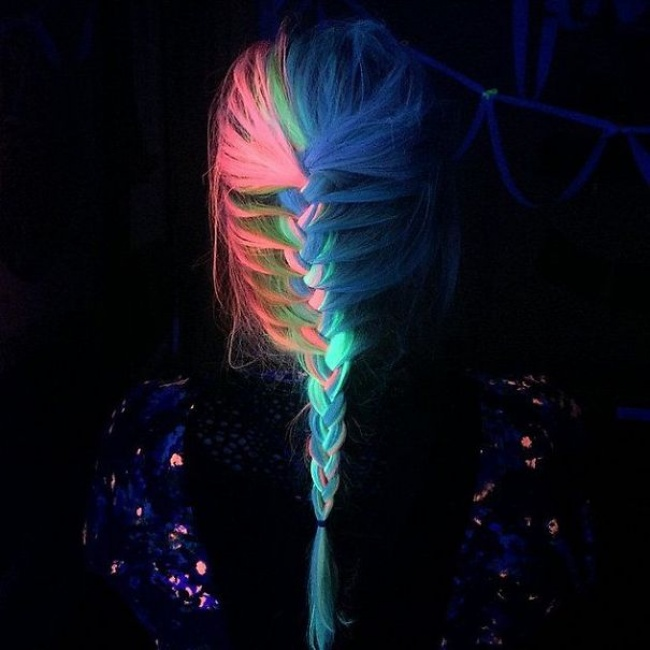 hair_2