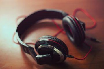 headphones-40