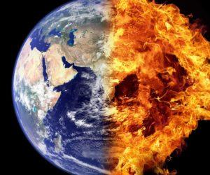 Ľudia ako globálny problém