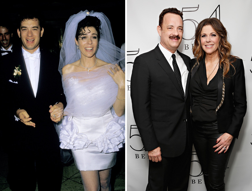 long-term-celebrity-couples-then-and-now-longest-relationship-9-5784d3f987faf__880