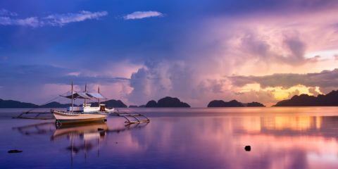 palawan-philippines-sunset-cr-alamy