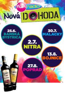 poster_novafrd_2016