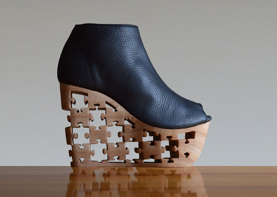 wooden-heels-platform-shoes-socialite-fashion4freedom-lanvy-nvguyen-24