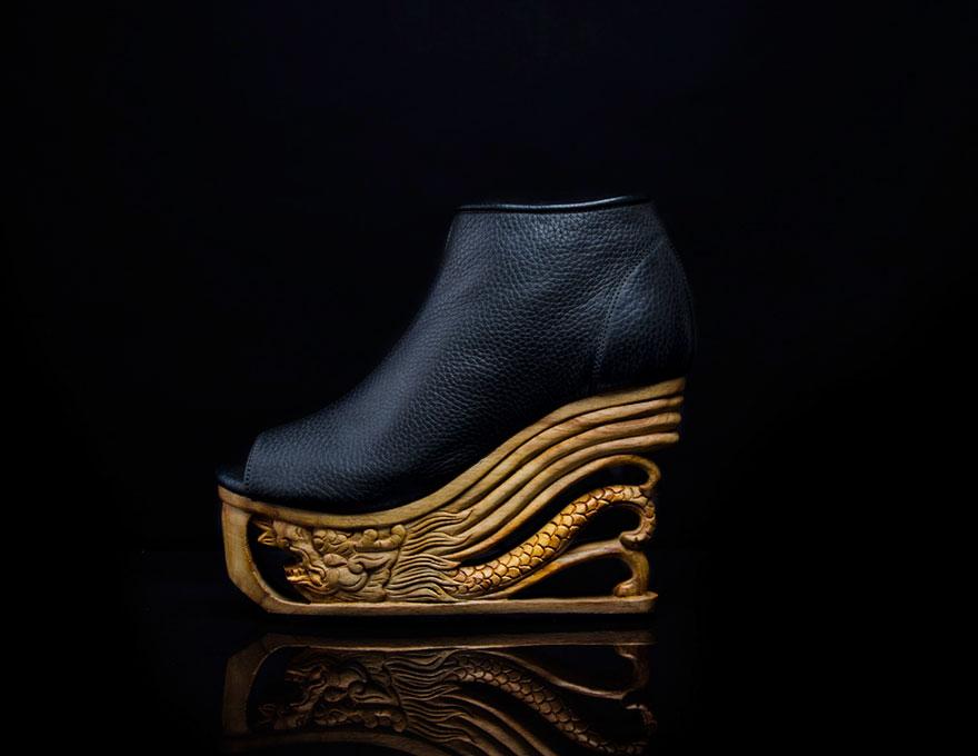 wooden-heels-platform-shoes-socialite-fashion4freedom-lanvy-nvguyen-43