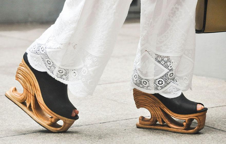 wooden-heels-platform-shoes-socialite-fashion4freedom-lanvy-nvguyen-47