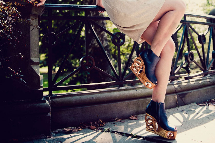 wooden-heels-platform-shoes-socialite-fashion4freedom-lanvy-nvguyen-51