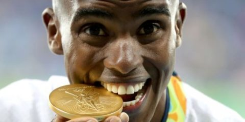 6208655-13FEB-Mo-Farah-Olympic-Gold-Medal-1471782210-650-80db274846-1472021704