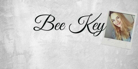 Bee Key
