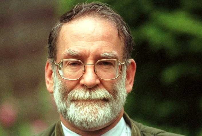 Dr. Harold Frederick Shipman