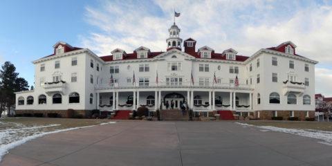 Hotel Stanley