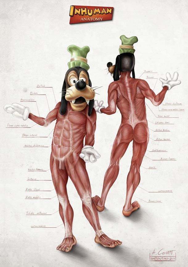 Inhuman-Anatomy-Alessandro-Conti-1