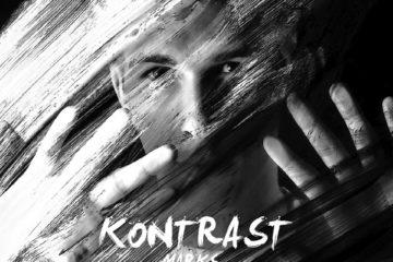 Kontrast_1